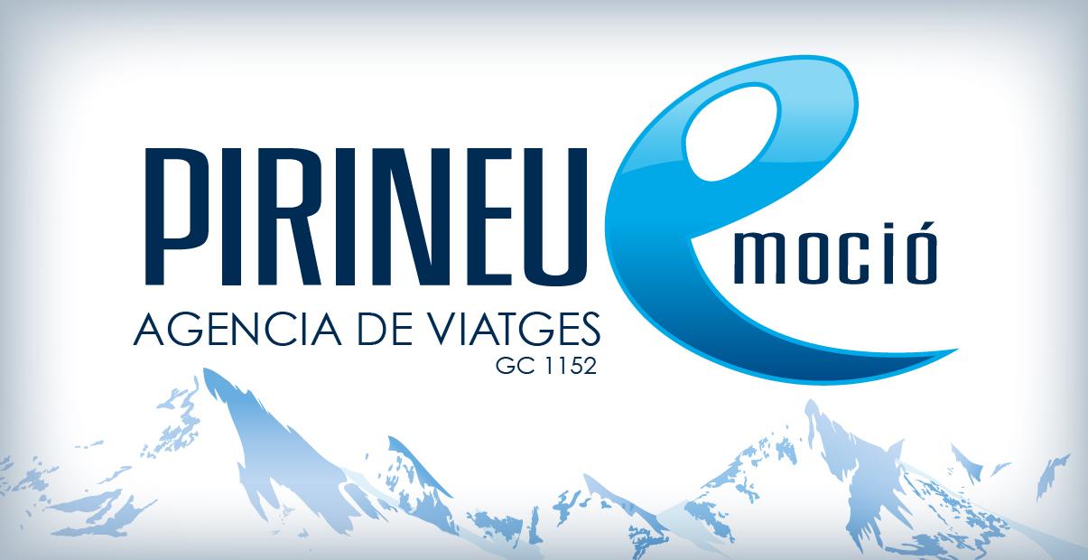 Pirineu Emoció Agència de Viatges, SA