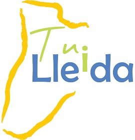 Tu i Lleida, SL (Lleida i Tu)