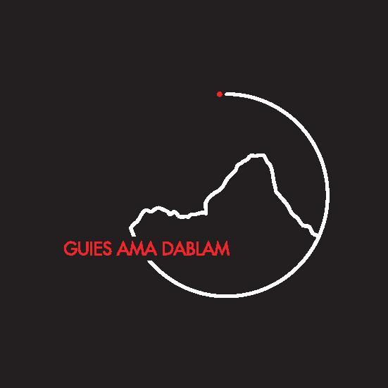 Guies Ama Dablam (Esteve Carbonés Masramon)