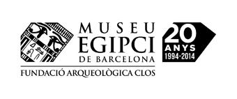 Museu Egipci de Barcelona (Fundació Privada Arqueològica Jordi Clos)