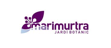 Jardins Marimurtra (Fundació Privada Carl Faust)