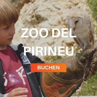 Zoo del Pirineu