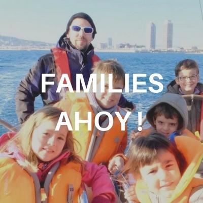 Families ahoy