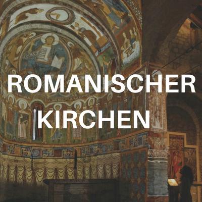 Romanisher Kirchen