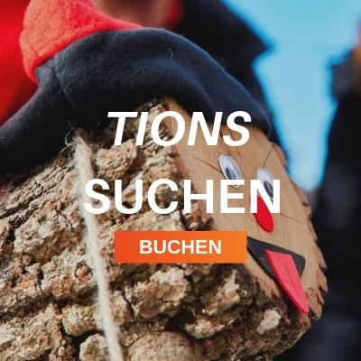 Tions Suchen