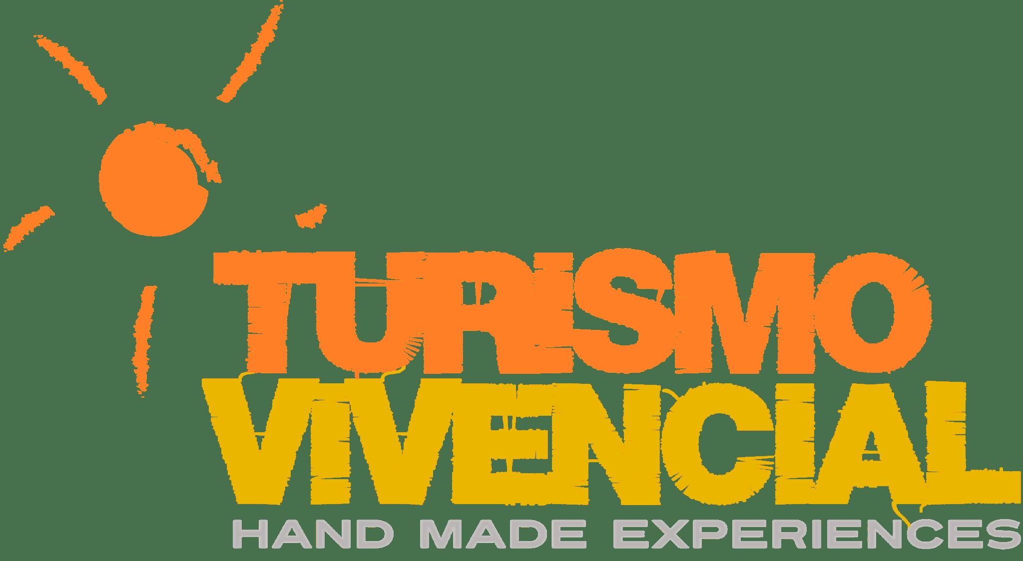Turismo Vivencial, SL