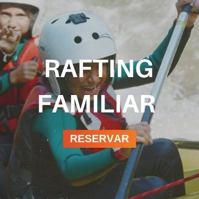 rafting familiar