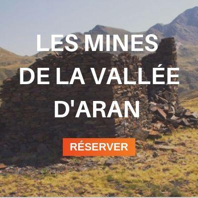 vallée d'Aran