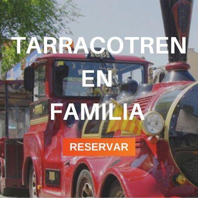 Tarracotren