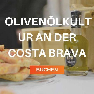 olivenölkult