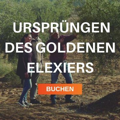 goldenen elexiers